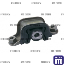 Fiat Ducato Şanzıman Takozu 1308696080