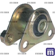 Fiat Ducato Şanzıman Takozu 1310575080