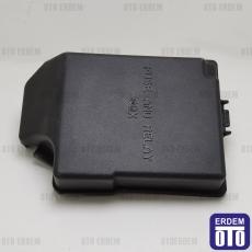 Fiat Ducato Sigorta Kutu Kapağı 1329368080