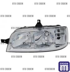 Fiat Ducato Sol Far (Motorsuz) 1347690080