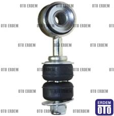 Fiat Ducato Stabilizör Çubuğu Takım 1357572080