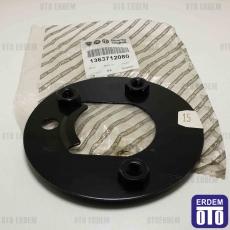 Fiat Ducato Stepne Tutucusu 1363712080
