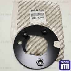Fiat Ducato Stepne Tutucusu 1363712080 - 2