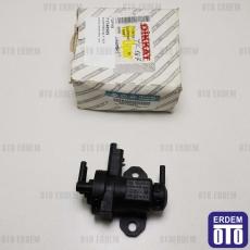 Fiat Ducato Turbo Elektrovanası 71748989