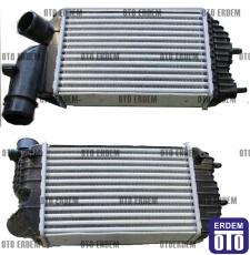 Fiat Ducato Turbo Radyatörü  1307012080