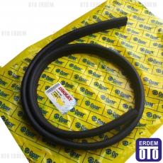 Fiat Egea Motor Kaput Fitili Arka Kısım 51982582