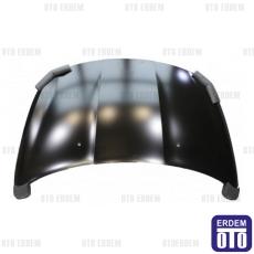 Fiat Egea Motor Kaputu 51984308