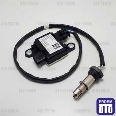 Fiat Egea Oksijen Lambda Sensörü 46340491