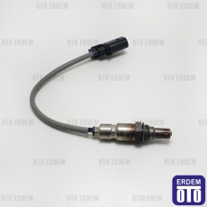 Fiat Egea Oksijen Lamda Sensörü 55268427