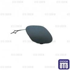 Fiat Egea Ön Tampon Çeki Demir Kapağı 735637884