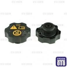 Fiat Egea Radyatör Depo Kapağı 53330779