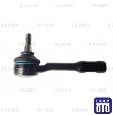 Fiat Egea Rotbaşı 0077367379001