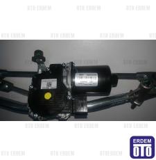 Fiat Egea Silecek Motoru 51984454