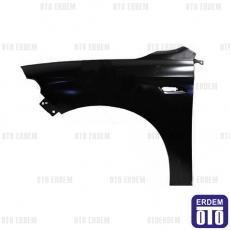 Fiat Egea Sol Çamurluk 52012210