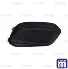 Fiat Egea Tampon Sağ Sis Kapağı(Sissiz) 735642860T