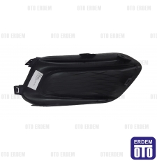 Fiat Egea Tampon Sol Sis Kapağı(Sissiz) 735642861T