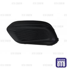 Fiat Egea Tampon Sol Sis Kapağı(Sissiz) 735642861T - 2