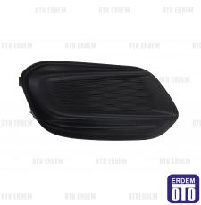 Fiat Egea Tampon Sol Sis Kapağı(Sissiz) 735642861T - 3