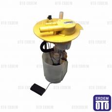 Fiat Egea Yakıt Pompası Şamandırası 52007140
