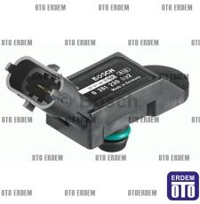 Fiat Emme Manifold Basınç Sensörü 46811235 - Orjinal