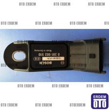 Fiat Emme Manifold Basınç Sensörü 46811235 - Orjinal - 2