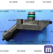 Fiat Emme Manifold Basınç Sensörü 46811235 - Orjinal - 3