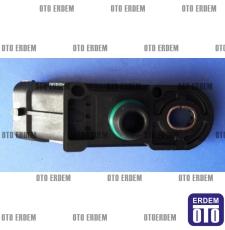 Fiat Emme Manifold Basınç Sensörü 46811235 - Orjinal - 4