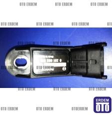 Fiat Emme Manifold Basınç Sensörü 46811235 - Orjinal - 5