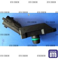 Fiat Emme Manifold Basınç Sensörü 46811235 - Orjinal - 6