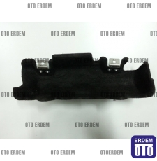 Fiat Emme Manifold Muhafazası 14 16 valf TJET 77364903
