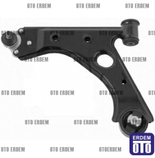 Fiat Fiorino Alt Tabla Salıncak Sol Rotilli 51783057