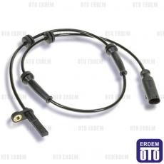 Fiat Fiorino Arka Abs Sensörü Sağ 52081840