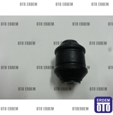 Fiat Fiorino Arka Amortisör Alt Burcu 100200560 - 2