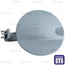 Fiat Fiorino Benzin Dış Depo Kapağı 1353554080