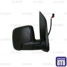 Fiat Fiorino Elektrikli Dikiz Aynası (SAĞ) 735460567