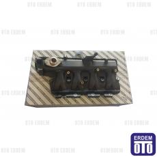 Fiat Fiorino Emme Manifoldu 55231291