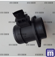 Fiat Fiorino Hava Akışmetre (Fiorino Debimetre) 51792707 - 2