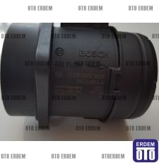Fiat Fiorino Hava Akışmetre (Fiorino Debimetre) 51792707 - 3