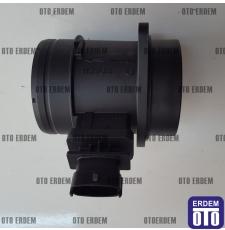 Fiat Fiorino Hava Akışmetre (Fiorino Debimetre) 51792707 - 4