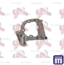 Fiat Fiorino Hidrolik Direksiyon Pompa Braketi 1.3Mjet 46752134