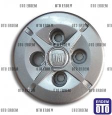 Fiat Fiorino Jant Göbeği 51768787