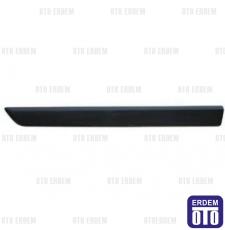Fiat Fiorino Kapı Bandı Arka Sol 735460582