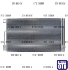 Fiat Fiorino Klima Radyatörü 51931470