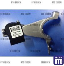 Fiat Fiorino Kontak Gövdesi 51874137 - Orjinal