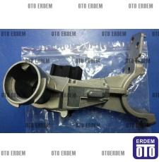 Fiat Fiorino Kontak Gövdesi 51874137 - Orjinal - 2