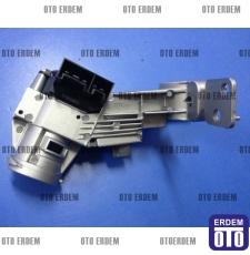Fiat Fiorino Kontak Gövdesi 51874137 - Orjinal - 5