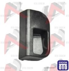 Fiat Fiorino Motor Kaput Açma Kolu 735516979