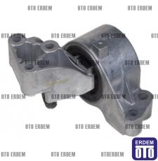 Fiat Fiorino Motor Takozu 1.3Jtd 51810285