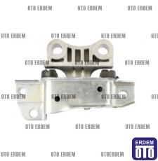 Fiat Fiorino Motor Takozu 1.4 51821084