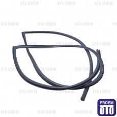 Fiat Fiorino Ön Cam Lastiği 1353244080